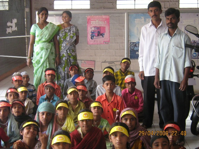 chid labour in maharashtra Child labour india: social cause 1 what is child labor work that deprives children of • their childhood • their potential • their dignity.